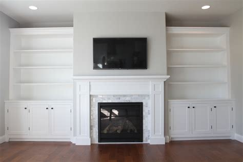 how to make built in cabinets how to build a built in part 1 of 3 the cabinets
