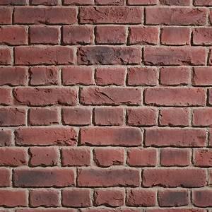 Panneaux Resine Imitation Pierre : rev tement polyur thane imitation briques nombreux mod le int ext ~ Melissatoandfro.com Idées de Décoration