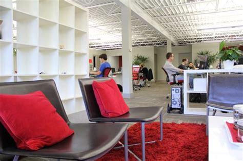 Best 25+ Meeting Room Names Ideas On Pinterest