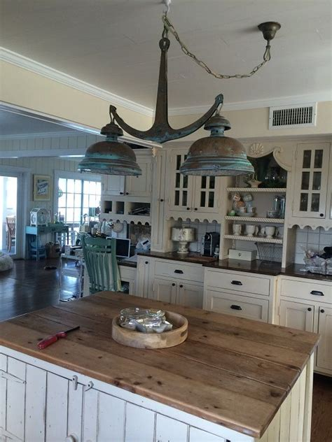 nautical kitchen design 25 best ideas about nautical kitchen on 1053