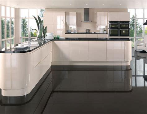 island design kitchen handmade bespoke kitchens by broadway birmingham luxury
