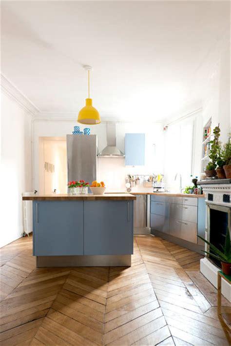 acheter une cuisine acheter une cuisine ikea conseils exemples côté maison