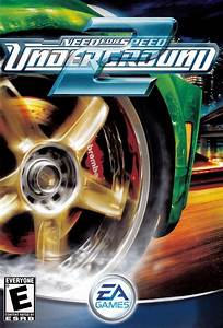 """Official """"Need For Speed"""" Page release their first picture ..."""