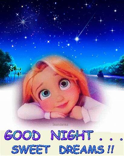 Night Dreams Sweet Disney Characters Quotes Tinkerbell