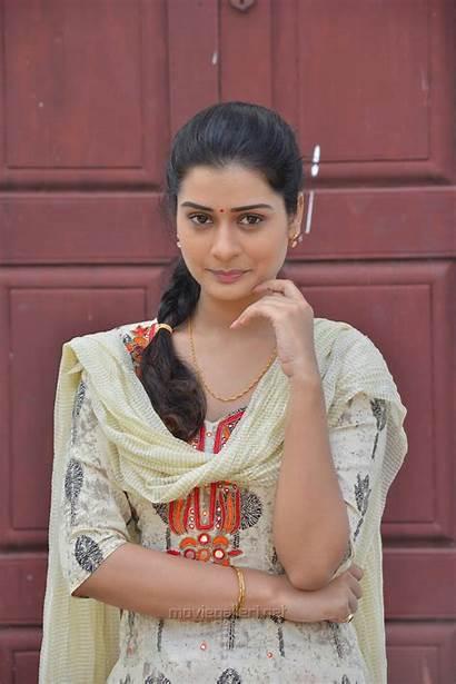 Payal Rajput Actress Rx Stills Rx100 Heroine