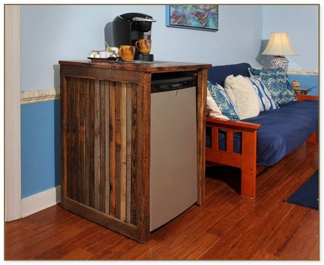 It is the multipurpose coffee table that can increase your productivity for sure. Hobby Lobby End Tables