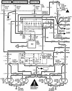 1989 Gmc K1500 Wiring Diagram