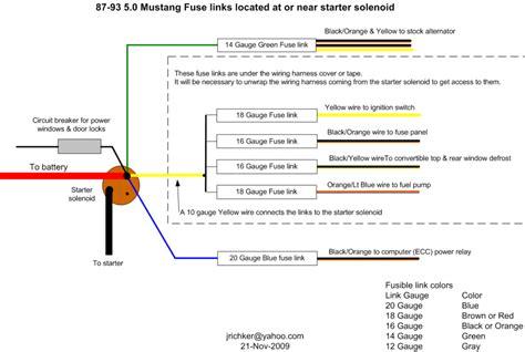 door lock switch   power mustang forums  stangnet