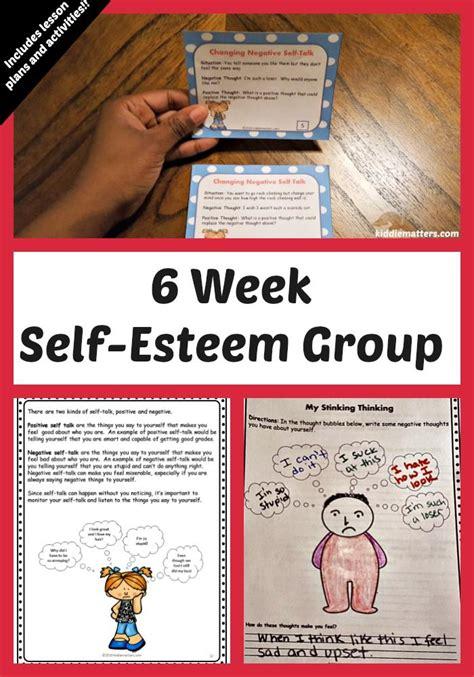 self esteem building small counseling lesson plans 845 | 2fc3154eccd4dbabb976ca0405e1a728