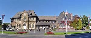 Bahnhof Bad Neuenahr : das bahnhofsgeb ude von demmin ist wieviele andere bahnhofsgeb ude ebenfalls leer und steht zum ~ Markanthonyermac.com Haus und Dekorationen