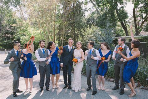 jess graham marin garden center wedding