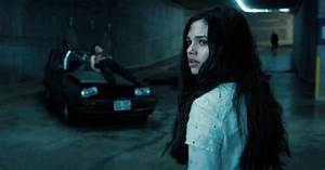 UNDERWORLD AWAKENING Theatrical Trailer - FilmoFilia