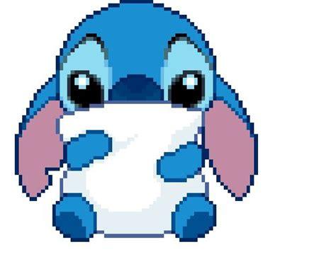 Adorable, Cute, Disney, Kawaii, Pixel