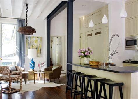 charleston sc interior design