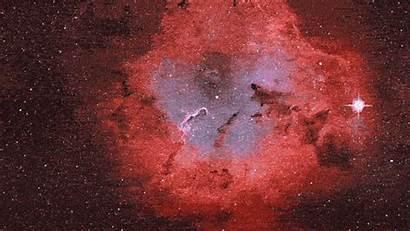Nebula 3d Amazing Animated Stunning Astronomy Gifs