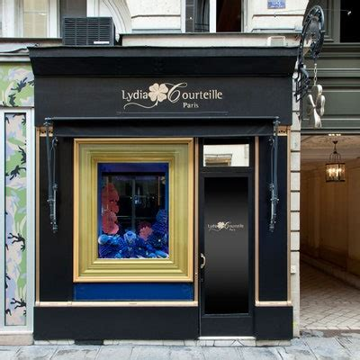 womens clothing stores  paris