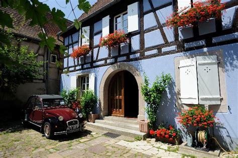 chambres d hotes eguisheim chambres d 39 hôtes rémy meyer eguisheim