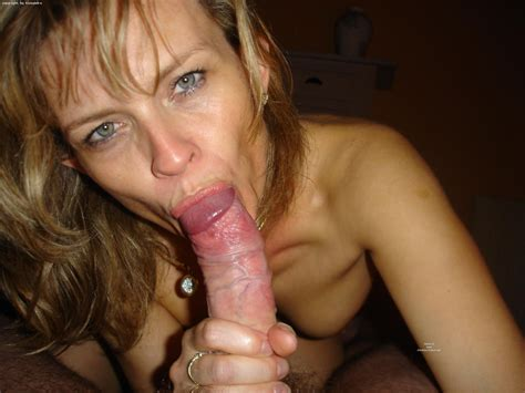 384966365  In Gallery Mature Milf Handjob Blowjob Picture 14 Uploaded By Fucks On