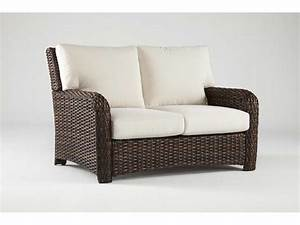 Rattan Lounge Set : south sea rattan saint tropez conversation cushion wicker lounge set srsntwrcn ~ Orissabook.com Haus und Dekorationen