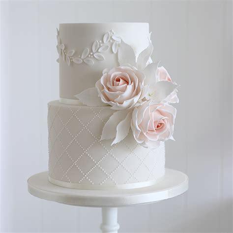 wedding cakes chocolates west yorkshire poppy pickering