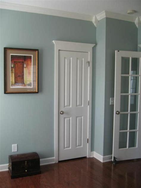 sch 246 ne teppiche f 252 rs wohnzimmer 20 wohnideen f 252 r sch 246 ne farbgestaltung im flur einrichtung pintura de interiores pinturas