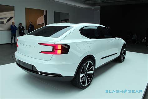 volvo new 2018 volvo xc40 new auto list cars auto list cars