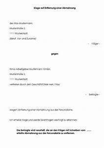 Recht Auf Rechnung : vertrag vorlage versetzungsantrag eines arbeitnehmers mustervorlage ~ Themetempest.com Abrechnung