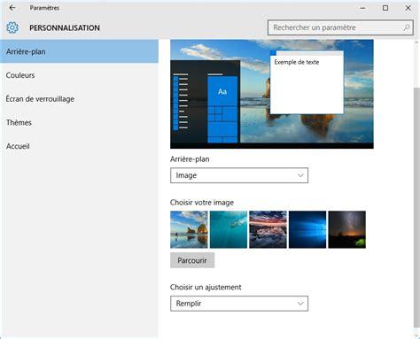 arriere plan bureau gratuit windows 7 arri re plan bureau windows 7 arri re plan bureau windows