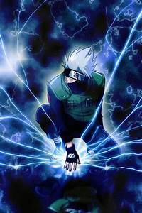The gallery for --> Kakashi Hatake Wallpaper Iphone