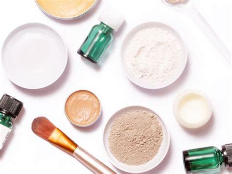 kosmetik selber machen shop kosmetik selber machen 14 einfache und g 252 nstige ideen