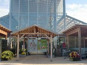 Garage Saint Jean De Vedas : botanic jardinerie saint jean de v das 34430 adresse horaire et avis ~ Gottalentnigeria.com Avis de Voitures