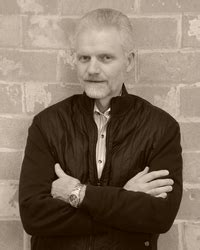 scott johnson author  heartstrings   flat minor