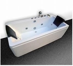 Whirlpool Jacuzzi Unterschied : die 25 besten whirlpool badewanne trendideen auf pinterest badewanne mit whirlpool ~ Markanthonyermac.com Haus und Dekorationen