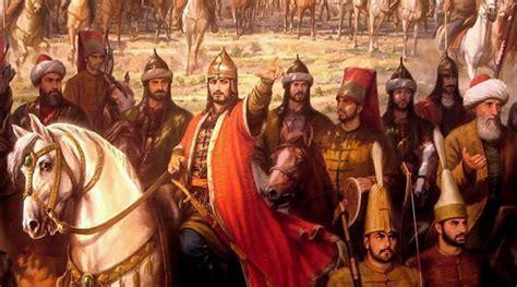 perchè si chiama impero ottomano i cristiani nell impero ottomano e nella turchia moderna