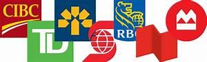 Recours Contre Banque De Mauvaise Foi : ratios de r mun ration 2016 des banques ~ Medecine-chirurgie-esthetiques.com Avis de Voitures
