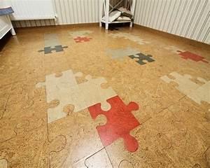 Prix Parquet M2 : prix de poncage de parquet au m2 devis pour travaux ~ Premium-room.com Idées de Décoration