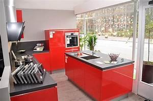 Küche T Form : nolte kuche l form die neuesten innenarchitekturideen ~ Michelbontemps.com Haus und Dekorationen