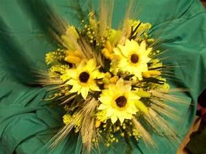 Composition Fleurs Séchées : alsace strasbourg fleurs de rome bouquets seches ~ Teatrodelosmanantiales.com Idées de Décoration