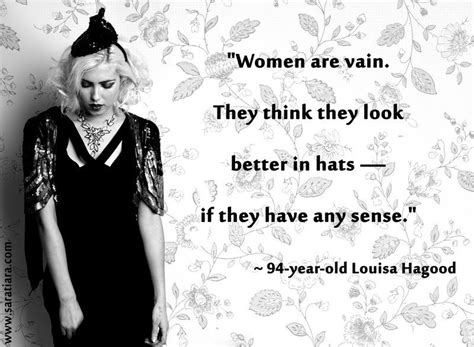 hats   statement hat making    louisa