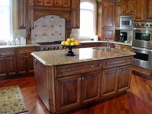 Kitchen Island, Kitchen Islands, Kitchen Island Designs