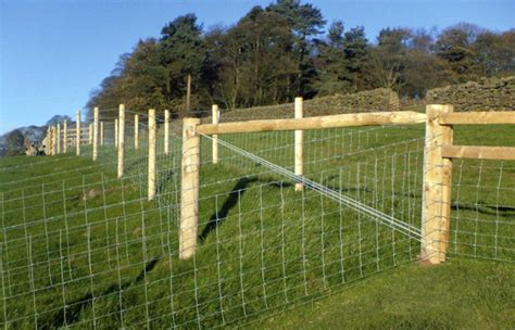 kitchen decor idea how to build wire fencing rolls fence ideas