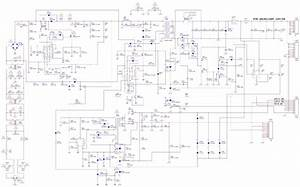 Curtis 1206 Controller Schematic Pictures To Pin On