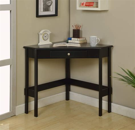 corner desk with storage top 10 best desks for small spaces 2018 heavy com