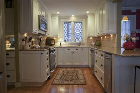 Small Kitchen Design Ideas Remodel