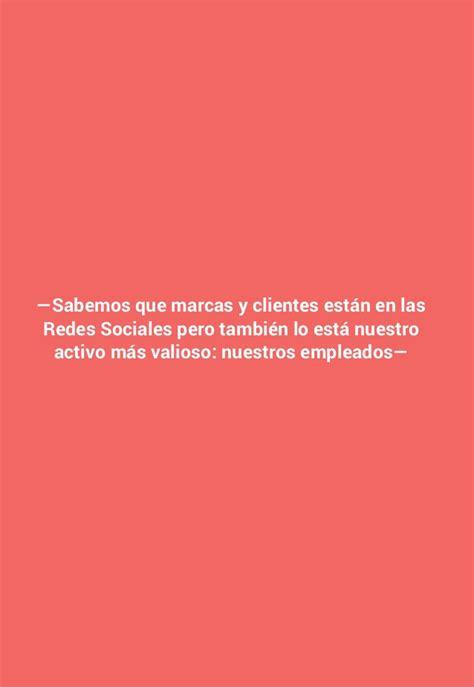 adecco si e social iii informe infoempleo adecco sobre redes sociales y