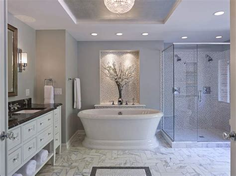 trends in bathroom design gallery kitchen and bathroom trends for 2014 national post