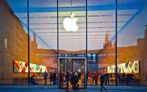 już 25 marca apple pokaże coś zupełnie nowego i nie nie będzie to sprzęt