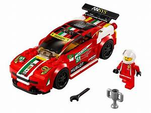 Lego Speed Champions Porsche : lego speed champions the awesomer ~ Maxctalentgroup.com Avis de Voitures
