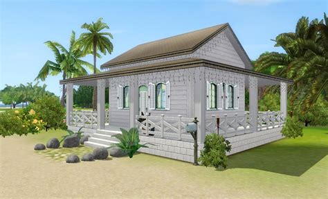small vacation house plans vacation house plans small small vacation home floor