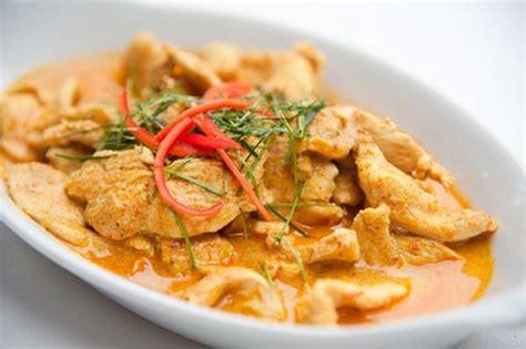 comment cuisiner un sauté de porc recette sauté de porc au curry 750g